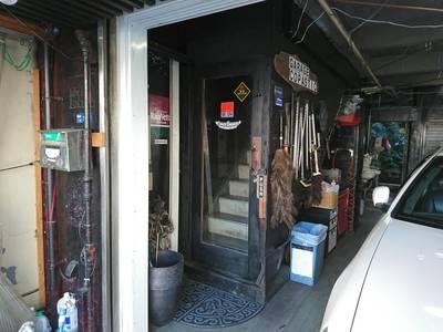COPASTIC JAPAN (Roppongi) - Luggage Storage - ecbo cloak